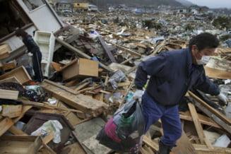 Japonia: Radiatii mai grave decat se credea, alerta si evacuare la reactorul 3