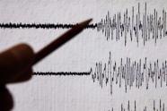 Japonia: Un nou cutremur cu magnitudinea de 6,1