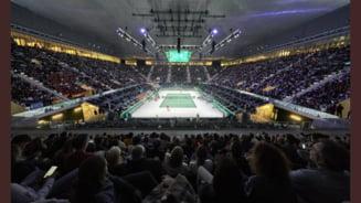 Japonia, eliminata de la Cupa Davis