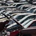 Japonia revine pe piata auto in 2012! Iata pe ce modele mizeaza