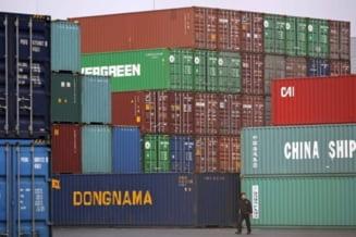 Japonia si China, neincrezatoare in economiile europene