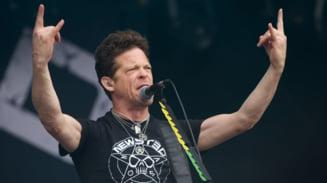 Jason Newsted, fostul basist al trupei Metallica, si-a scos la vanzare ferma din Montana. Ce pret cere pe proprietate