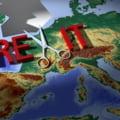 Jean-Claude Juncker: Nu vrem sa tinem Marea Britanie in UE cu orice pret