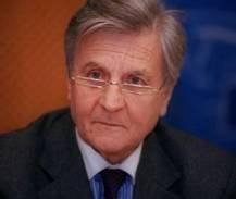 Jean-Claude Trichet: Gravitatea crizei din Dubai nu trebuie supraestimata