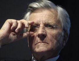 Jean Claude Trichet: Nu ne putem permite peste cinci ani inca o noua criza