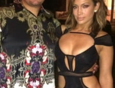 Jennifer Lopez Fat Joe instagram