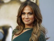 Jennifer Lopez nu mai canta la Cupa Mondiala din Brazilia