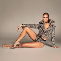 Jennifer Lopez nu mai vrea sa investeasca in baseball