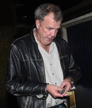 Jeremy Clarkson, concediat de BBC, dar tot impreuna cu colegii de la Top Gear - Cum e posibil