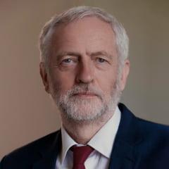 Jeremy Corbyn contesta alegerea lui Boris Johnson prim-ministru si cere alegeri anticipate UPDATE Ce spune Johnson