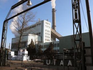 Jianu si Corcoata isi asuma rezolvarea problemei certificatelor de carbon