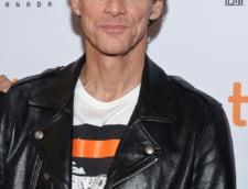 Jim Carrey a scapat: Instanta nu l-a gasit responsabil de moartea iubitei
