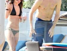 Jim Carrey iubita