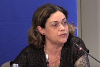 Joaca de-a demisia in Guvern: Ministrul Muncii ameninta ca pleaca pentru ca oricum o da afara Ciolos