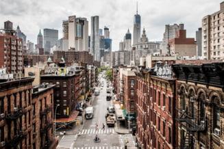 Job de vis pentru cuplu: sa aveti grija, contra-cost, de doua resedinte de lux, din Elvetia si New York. Va calificati?
