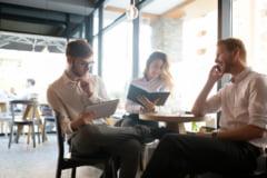 Job in timpul facultatii: 3 motive pentru care studentii ar trebui sa aiba in vedere aceasta posibilitate
