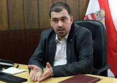 Jobbik: Ungaria a tradat maghiarii din Ardeal sprijinind aderarea Romaniei la UE