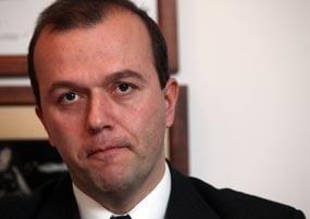 Jobbik: Ungaria sa asigure autonomia secuilor, chiar cu riscul unui conflict