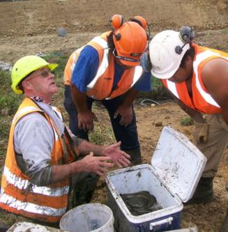 Joburi in constructii in tara si strainatate - vezi salariile oferite