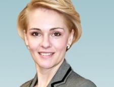 Joburi si practica in companii de prestigiu la ASE Job & Internship Fair 2014