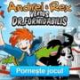 Joc online care invata copiii cum sa se comporte in situatii de urgenta!