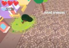 Joc viral: Hartia igienica iti ofera viteza, dar mori daca ajungi in carantina (Video)