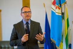 Jocul UDMR in 2020 - anticipate, alegerea primarilor si sustinerea guvernului. S-a deschis o Cutie a Pandorei Interviu