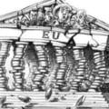 Jocul de-a drahma inspaimanta bancile grecesti