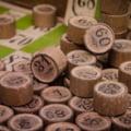 Jocul de noroc preferat al femeilor: scurtă istorie