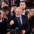 Jocul dublu al PSD si alegerea pe care o au de facut socialistii europeni: Dragnea sau Timmermans?