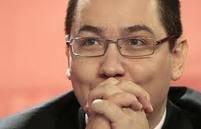 Jocul periculos al lui Victor Ponta (Opinii)