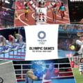 """Jocurile Olimpice, sub """"teroarea Covid"""": ce a pățit naționala de rugby a Africii de Sud"""