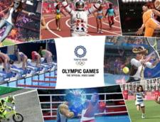 """Jocurile Olimpice, sub """"teroarea Covid"""": ce a patit nationala de rugby a Africii de Sud"""