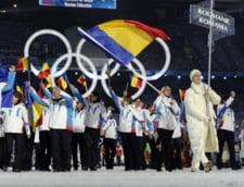 Jocurile Olimpice 2014: Programul complet al zilei de duminica