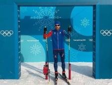 Jocurile Olimpice 2018: Surprizele continua in Coreea, multiplul campion Martin Fourcade rateaza medalia la biatlon