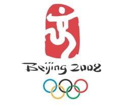 Jocurile Olimpice de la Beijing, un spectacol unic