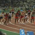 Jocurile Olimpice de la Tokyo s-ar putea desfasura cu un numar limitat de spectatori
