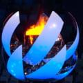 Jocurile Olimpice de la Tokyo s-au încheiat printr-un spectacol grandios! Japonezii au predat ștafeta organizatorilor din 2024 FOTO