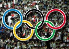 Jocurile Olimpice s-ar putea amana din nou. Organizator: E nevoie de un vaccin impotriva coronavirusului