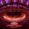 """Jocurile Olimpice se vor desfasura dupa programul initial. """"Nu exista un plan B"""""""