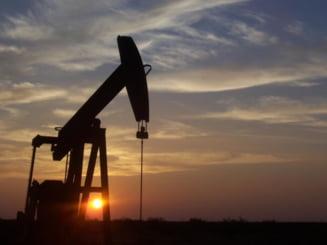Jocurile de pe piata petrolului ar putea duce la sfarsitul OPEC - previziuni