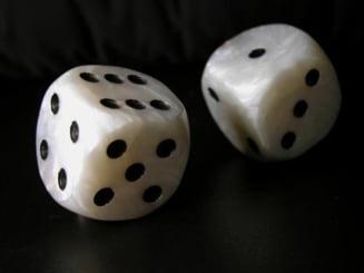 Jocurile nu sunt inca facute (Opinii)