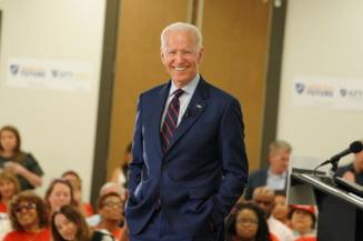 """Joe Biden, despre apararea unui aliat NATO atacat: """"Este o obligatie sacra"""""""