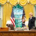 Joe Biden, popularitate in crestere intr-un sondaj Fox News. Ce cred americanii despre originea noului coronavirus