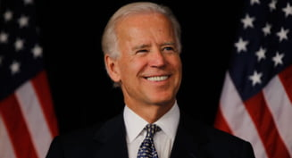Joe Biden, vizita oficiala in Romania: Ce face vicepresedintele SUA la Bucuresti