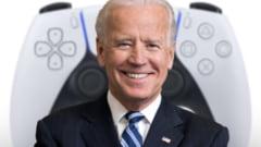 Joe Biden a revocat interdictiile de viza impuse de Donald Trump doritorilor de carte verde si lucratorilor temporari