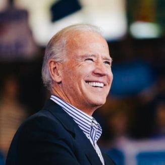 Joe Biden ar putea deveni secretar de Stat, daca Hillary Clinton ajunge presedintele SUA