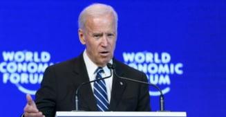 Joe Biden avertizeaza: Rusia va lansa atacuri cibernetice in Europa. Se va intampla, va asigur!