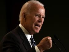 Joe Biden isi va anunta candidatura pentru Casa Alba saptamana viitoare