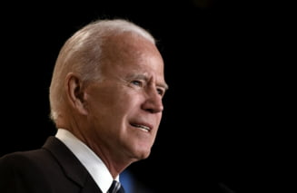 Joe Biden isi va anunta candidatura pentru prezidentialele din 2020